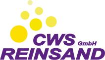 CWS Reinsand GmbH